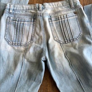 See By Chloe Jeans - See by chloe jeans size 28